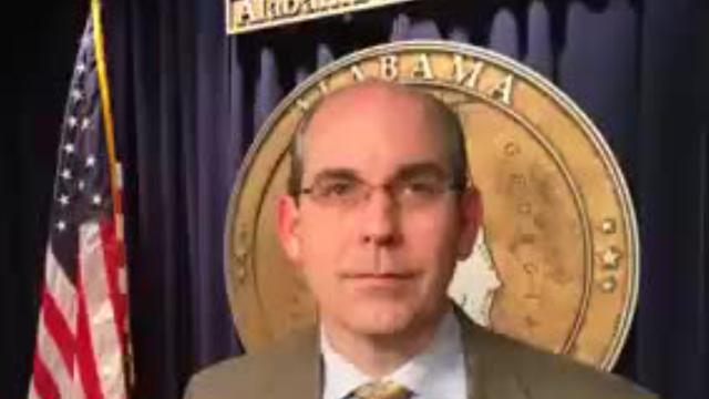 Opinion you states video voyeurism laws mine