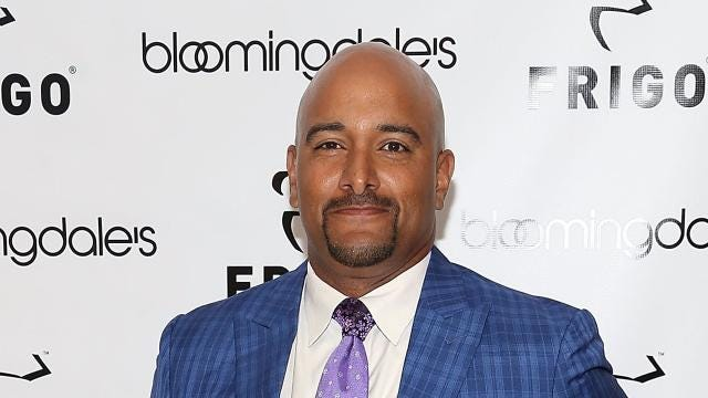 Jonathan Coachman Under Investigation by WWE