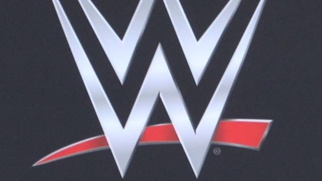 """WWE has released wrestler Big Cass. The seven-footer lost Sunday's pay-per-view match to Daniel Bryan. """"WWE has come to terms on the release of William Morrissey (Big Cass)."""" WWE Former tag team partner Enzo Amore was fired from WWE in January following a rape accusation."""