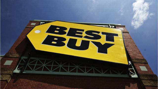Even though we're still a couple of weeks out until Black Friday begins, Best Buy decided to get a jump on the proceedings by showcasing all the deals that will be available for it. The ad, which can be found here, features deals on both game releases and system bundles, in case you need that special someone some hardware. And the ad also confirms a few Black Friday packages that will be available, including a $299 Mario Kart 8 Deluxe Nintendo Switch system and that previously leaked $199 Spider-Man PlayStation 4 1TB Slim bundle, which is a steal in its own right.