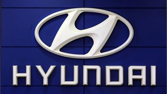 "According to Automotive News, Hyundai Motor Co. has named William Lee interim president and CEO of Hyundai Motor America. Lee has held various leadership roles for the past 35 years with the automaker. The appointment, announced Tuesday, comes a day after the previous CEO of Hyundai Motor America, Kenny Lee, left the position, after just over a year in the job, and returned to Korea to take on an advisory role. Hyundai said the move will allow for an ""efficient and effective operational integration between the North America and U.S. operations."""