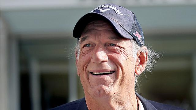 Former pro wrestler Jesse Ventura says a 2020 presidential campaign is possible. According to comicbook.com, the former Minnesota governor is being pressured by the Green Party to oppose President Donald Trump. Both Trump and Ventura are members of the WWE Hall of Fame.