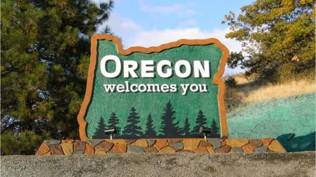 Video: Helpful Oregon laws for eclipse visitors to know