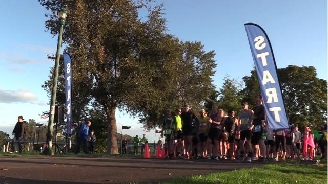 WATCH: Rotary Triathlon of Salem