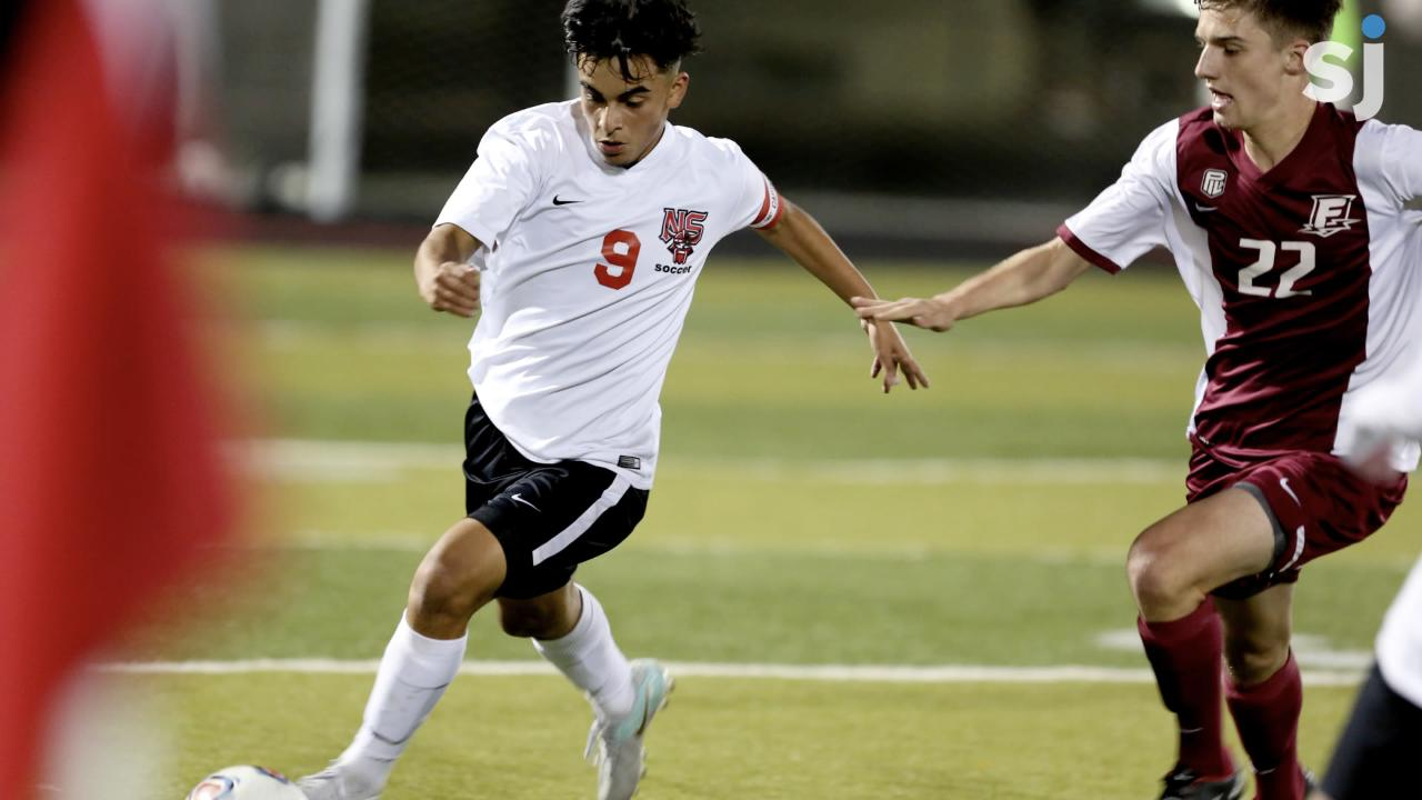 The All Mid-Valley boys soccer team is revealed, along with the finalists for the Statesman Journal Sports Awards.