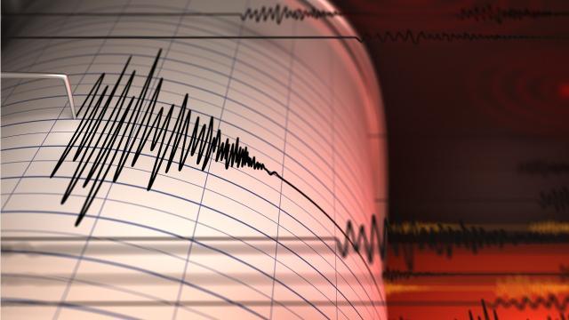 Oregon unprepared if disaster hits