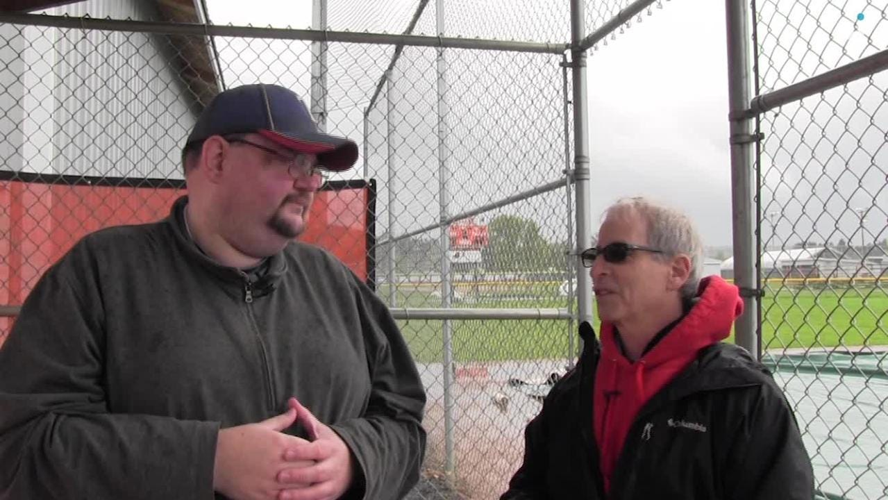 Statesman Journal sports reporters Gary Horowitz and Peter Martini rundown this week's featured matchup between the Dallas and Silverton softball teams.