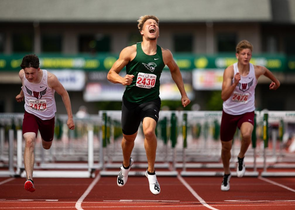 The Statesman Journal Mid-Valley Sports Awards honor student athletes in and around Salem.
