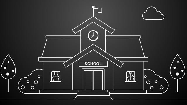 What you should know about charter schools