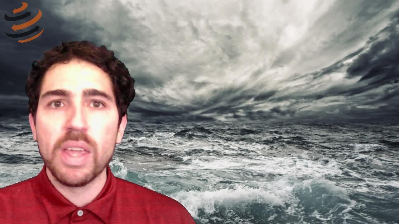 Watch it: WeatherTiger Irma update, (Sept. 7 morning)