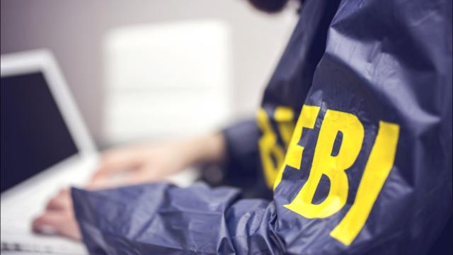 Watch it: Timeline of FBI investigation in Tallahassee