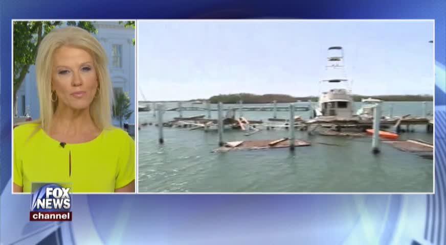 Watch it: FOX news host, FSU alumna Shannon Bream gets prime time show
