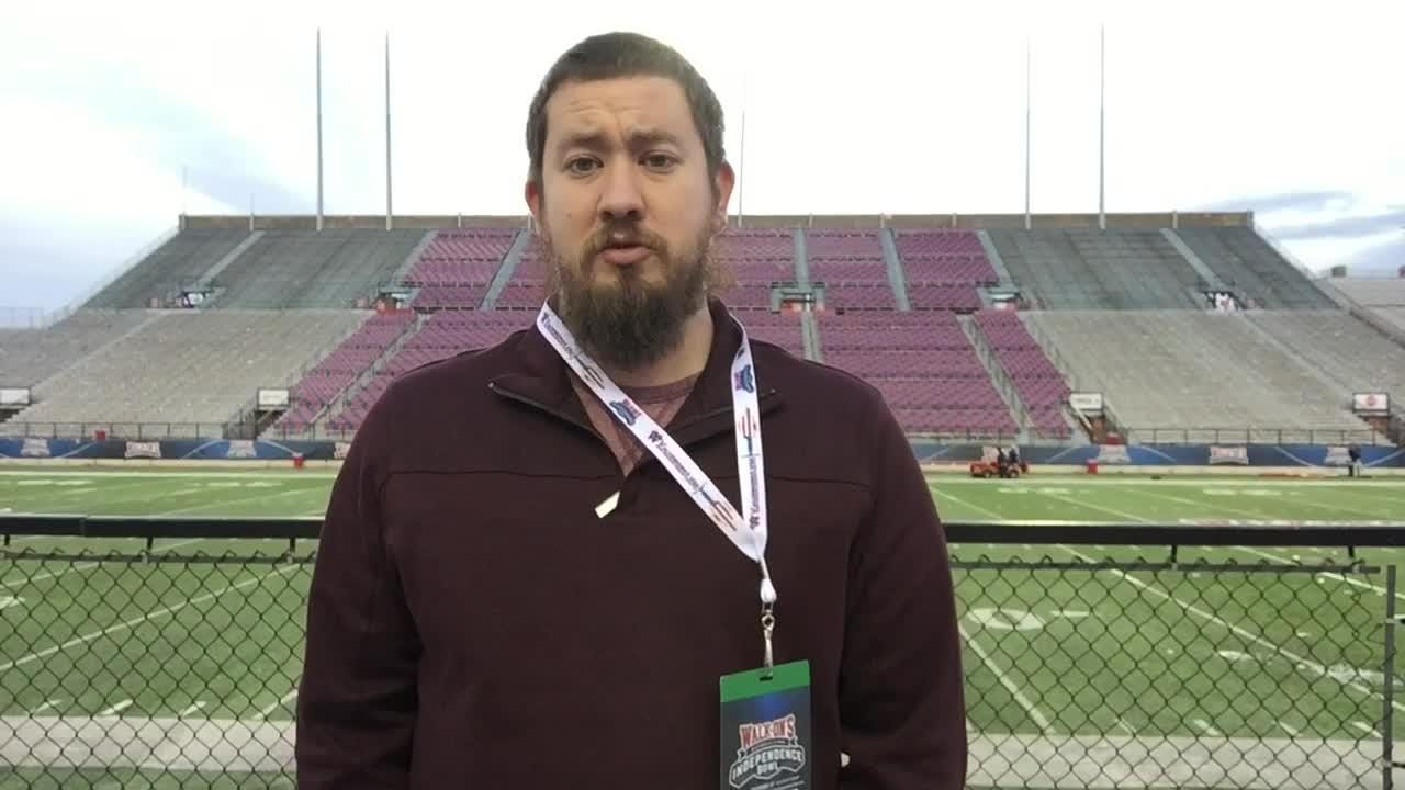 FSU beat writer Wayne McGahee III breaks down FSU's win over Southern Miss.