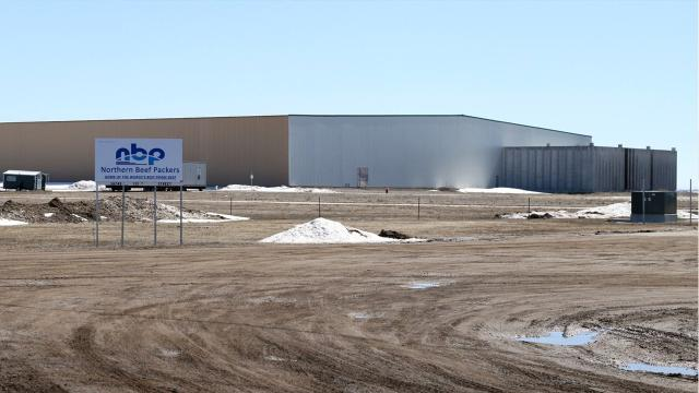 South Dakota's EB-5 scandal, explained
