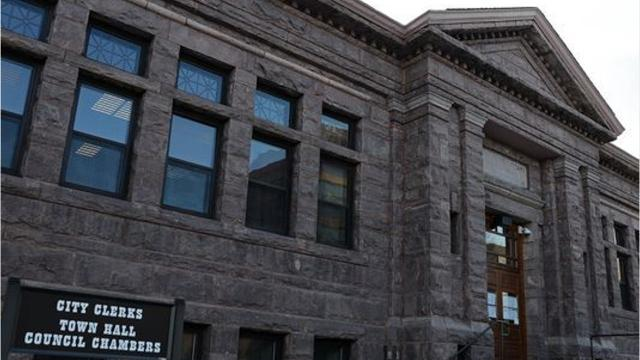 Four Sioux Falls City Council seats are up for grabs in next spring's election. Here's a look at who's running.