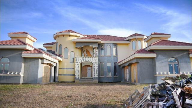Sioux Falls Home Prices Not Affordable Not Sustainable Nationwide Says