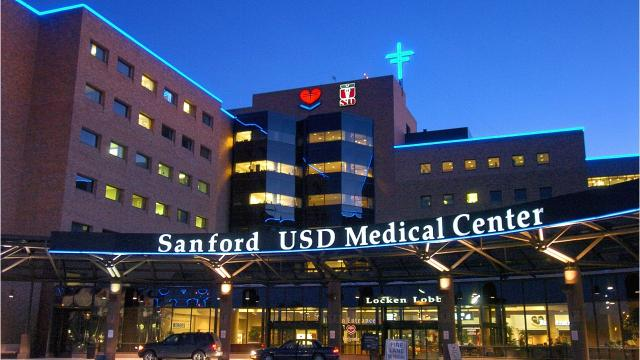 Here's what you need to know about Sanford Health, which has quickly branched into a company with a regional and worldwide footprint.