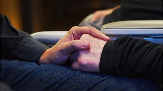 Sanford Health Good Samaritan Merger Needs Ftc Approval