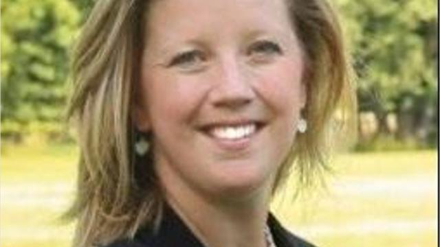 Authorities in Missouri are releasing few details about the homicide investigation of a Sioux Falls realtor.