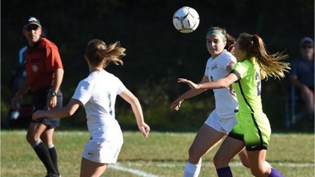Here are the top high school sports games to watch in the mid-Hudson Valley this week.