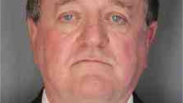 Retired Poughkeepsie officer admits to forcible touching