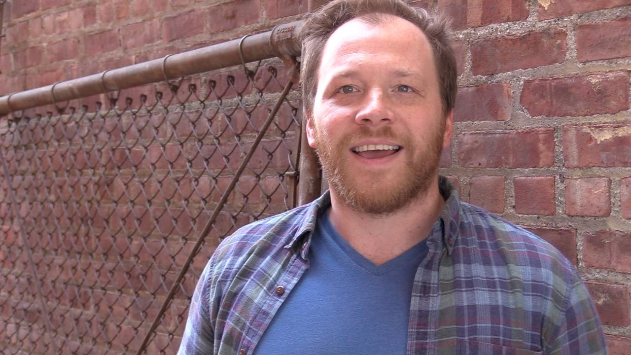 Video: Story Screen founder says adults love Halloween, too