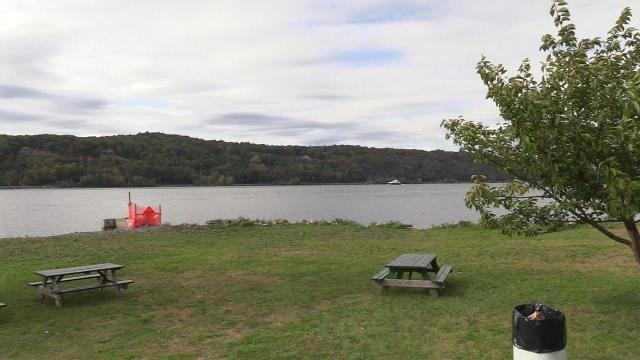 Video: Quiet Cove Park to get long-delayed renovation