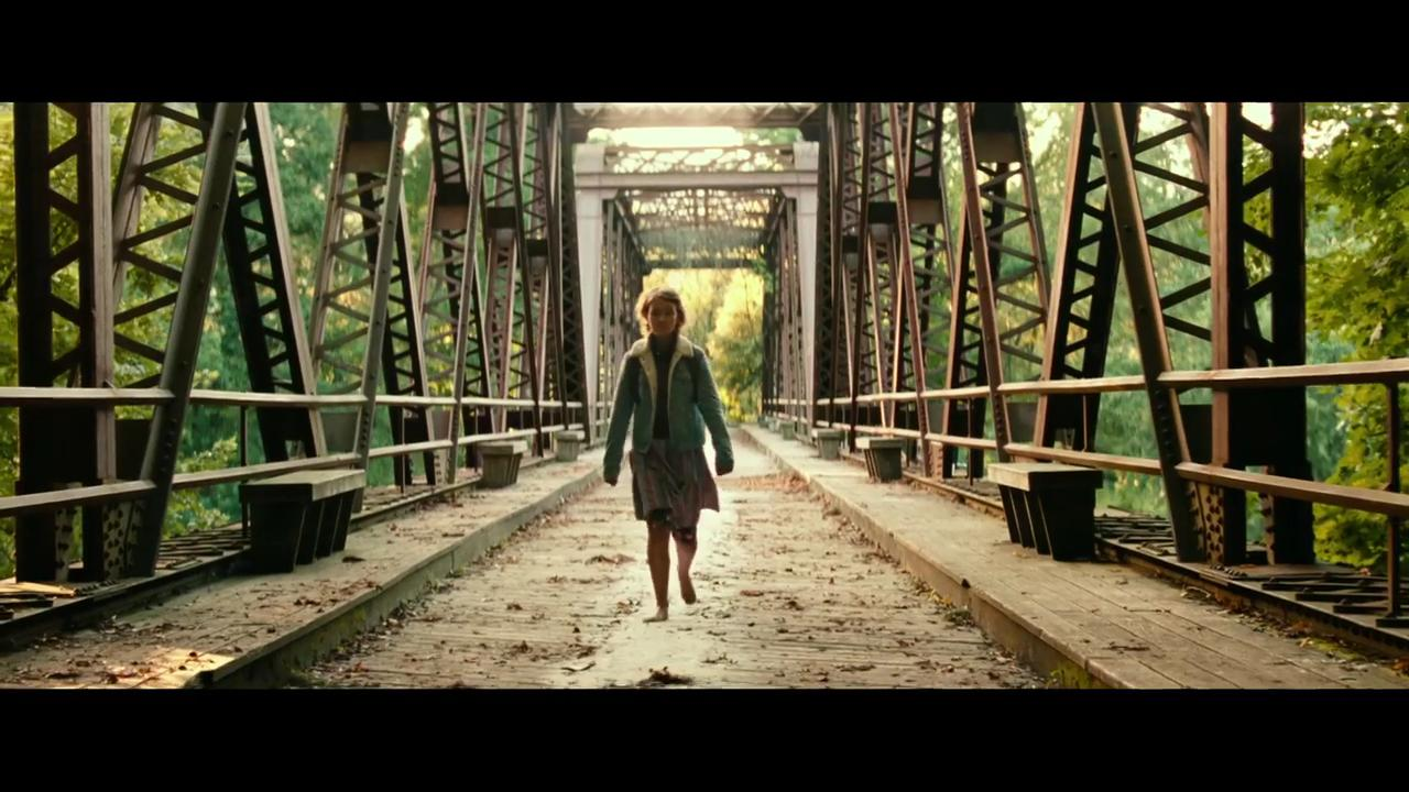 "Official teaser trailer for ""A Quiet Place,"" a film directed by John Krasinski and filmed in Dutchess and Ulster counties. The film stars Krasinski and his wife, Emily Blunt, and is scheduled for release in April 2018."