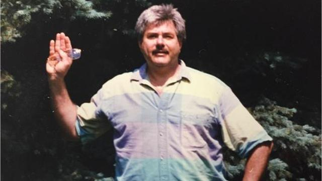 Video: Police seek answers in Dutchess County cold cases