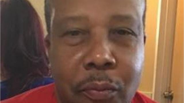 Patrick Vidal, 54, was last seen leaving work around 4 p.m. Monday. He was reported missing after family and friends were unable to find him. Video by Geoffrey Wilson/Poughkeepsie Journal.