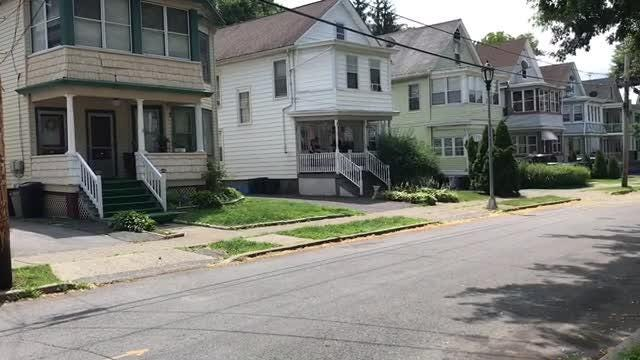 The City of Poughkeepsie police are investigating a fatal stabbing that took place early in the morning on July 4.