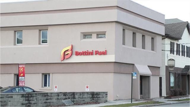 Bottini Fuel Defrauded Customers, Owes $3 2M in Restitution, Damages:  Attorney General
