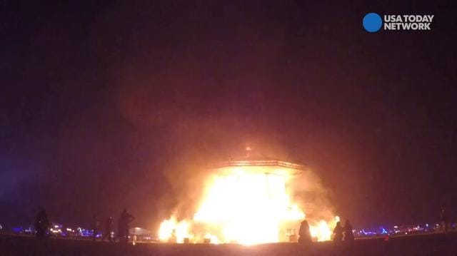 As details of Burning Man suicide emerge, family grieves anew