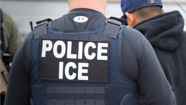 According to reports, Immigration and Customs Enforcement arrests have been made from two Motel 6 locations in largely Latino neighborhoods in Arizona. Employees reported that sharing guest information with ICE was standard practice.