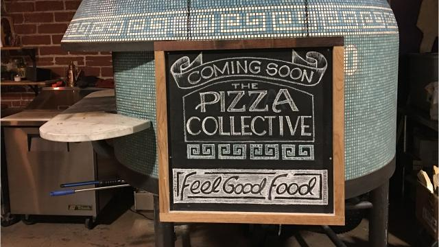 Pizza Tannenbaum.12 New And Upcoming Restaurants In Reno Sparks