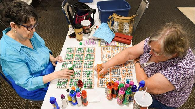 It's only been six months, but Granite City Bingo has announced it will close before the end of the year. The operation focused on charitable gambling, with proceeds going to Minnesota Fishing Museum Hall of Fame and Education Center in Little Falls.