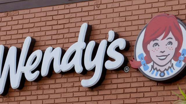 "With the evolution of social media, the fast food industry has taken full advantage of the advancements in technology allowing them to reach consumers in a unique way. As brands work hard to outdo the other on social media, in 2017 Wendy's rose to the top beating out the competition. According to Business Insider, Wendy's garnered the most-retweeted tweet of all time. In April a high schooler challenged the chain as to how he could get a hook up on Wendy's nuggets, Wendy's replied f that it would take 18 million retweets, and the"" twittersphere"" came through for the hungry teen. Carter Wilkerson tweeted — ""HELP ME PLEASE. A MAN NEEDS HIS NUGGS"" — which quickly went viral. In May Carter officially became the author of the most retweeted, tweet in Twitter history — more than 3.433 million — taking the crown from the previous record-holder, Ellen DeGeneres."