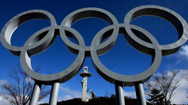 The 2018 Winter Olympics are officially in full swing, and if you're not near a TV, you might be wondering how to stream them. The short answer is, it's fairly complicated. First, if you've got cable or satellite, you're in luck. You can get pretty much everything via NBC's Olympics site or via NBC's apps. If you don't, NBC is tightly controlling how you stream the Olympics. Their site will only let you watch thirty minutes the first time you visit, and then in five minute increments thereafter. So, if you want to stream, you're going to need a TV service like Sling or Hulu, which will both let you stream it from their apps and offer credentials into NBC's site. But keep in mind you need to have the right channels. NBC's availability depends heavily on what local affiliates will allow, so NBC is streaming in some areas and not others. You can only watch the Olympics on NBC's many, many channels, with NBC, CNBC, NBC Sports, and USA all airing at least some programming. NBC and NBC Sports will have the lions' share of programming, with CNBC airing curling and USA airing curling and hockey.