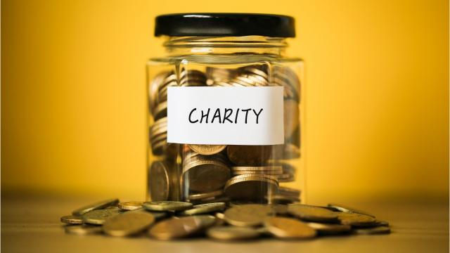We have a lot of choices about where to put our charitable dollars. How do you know which organizations to give to? Charity Navigator has some tips.