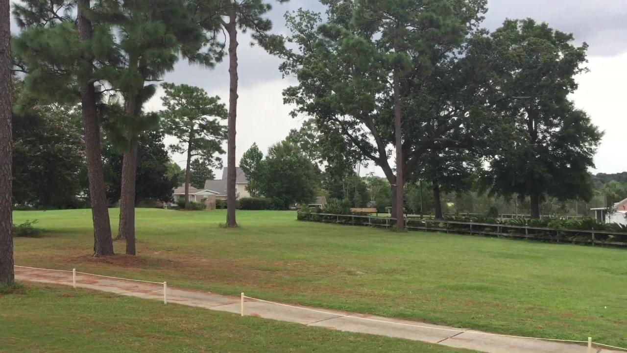 The university intends to sell the golf course to RNL Investment Group, LLC, a group managed by local residents Leo Lynne and Eric Reese.