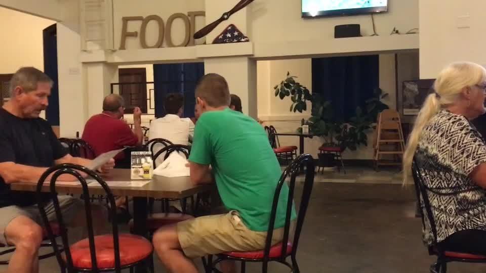 Brew Angels owner bringing nightlife to Milton