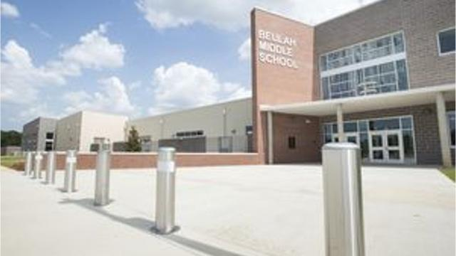 Here's a rundown of school-related changes in the Pensacola area.