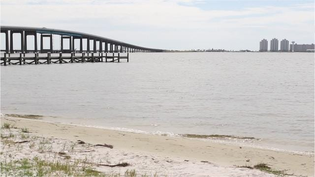 Santa Rosa County for the first time in fiscal year 2017-18 reached the $3 million mark in bed tax collections, meaning people were staying in short-term rentals such as hotels, condos and camp grounds