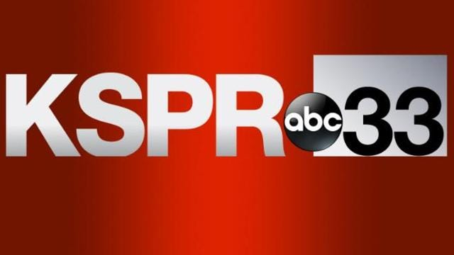 KSPR, KY-3 lay off staff including on-air journalists