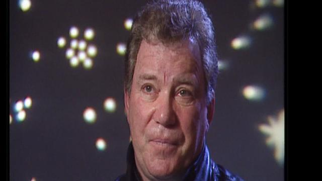 As a prequel starring Spock's adopted sister, Star Trek: Discovery already has some strong ties to Star Trek: The Original Series, but one way to bring the two series even closer together would be an appearance by Original Series star William Shatner.