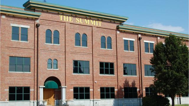 Summit Preparatory School moving