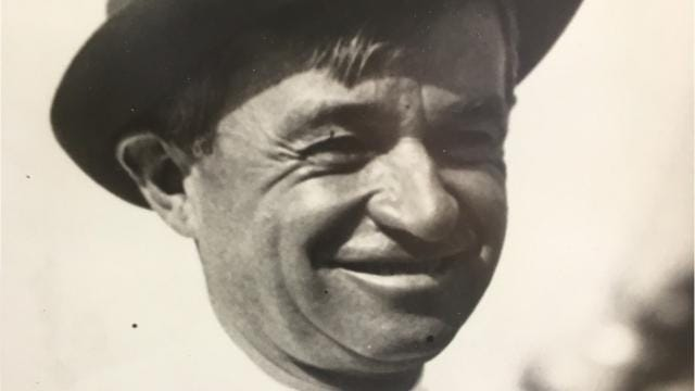 "Will Rogers is known for saying ""I've never met a man I didn't like."" After visiting the Will Rogers Memorial and Museum in Claremore, Oklahoma, you might like Rogers, too."