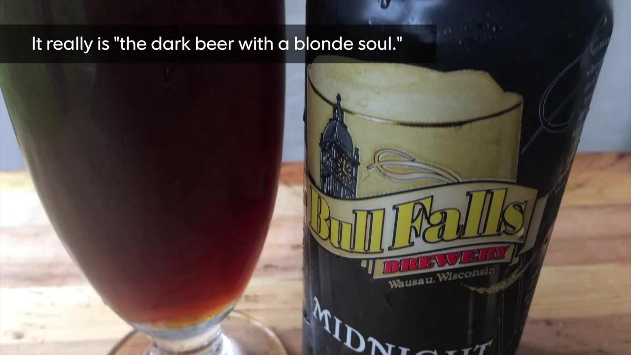 You can drink dark beer in July. Start with these six.