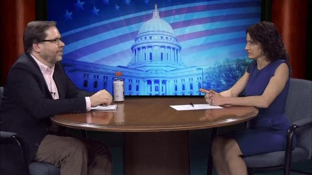 JS OnPolitics, 7/20/17: Winners and losers