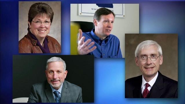 JS OnPolitics, 7/20/17: Democrats get in the race